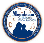 2011 Moonbeam Award